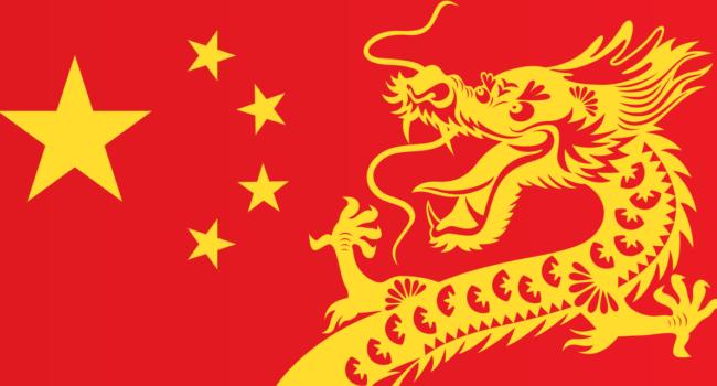 LOGO-Kompetenzzentrum-China-data