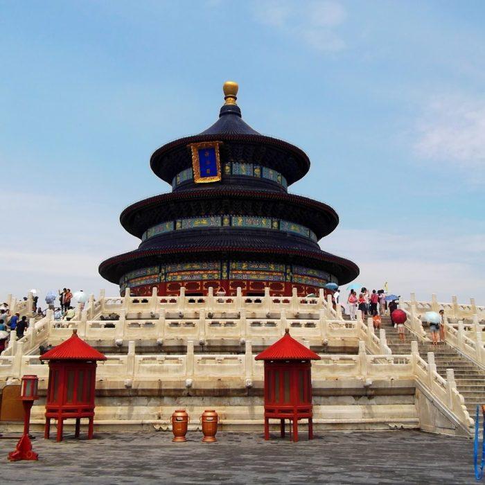 pekin-tarihi