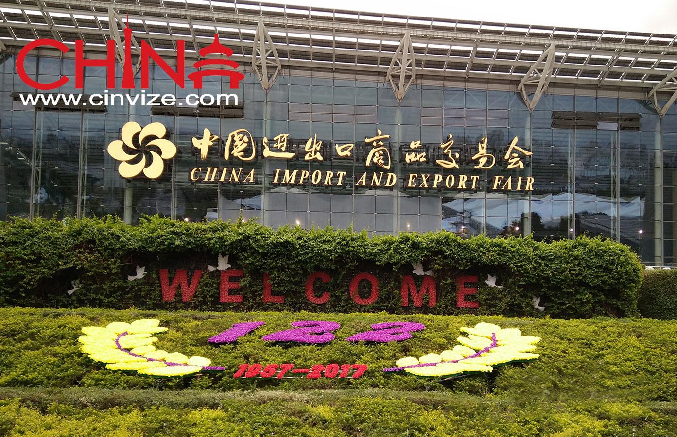 Guangzhou randevú